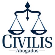 Civilisa Abogados
